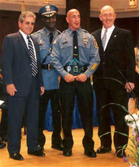 How To Become A Correctional Officer In Nj by Juvenile Justice Commission Press Release