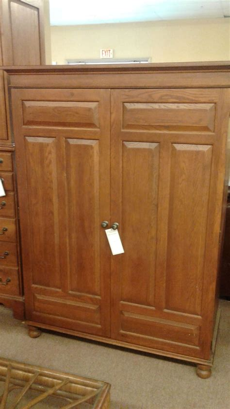 keller bedroom furniture for sale keller bedroom furniture keller bedroom furniture keller