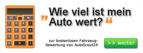 Auto Bewerten Kostenlos Online by Was Ist Mein Auto Wert Die Kostenlose Autobewertung