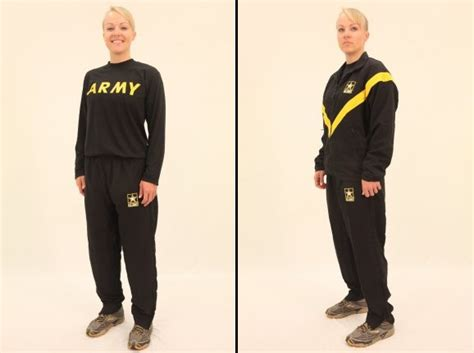 us army new pt uniform 2014 related keywords suggestions for new army pt uniform 2014