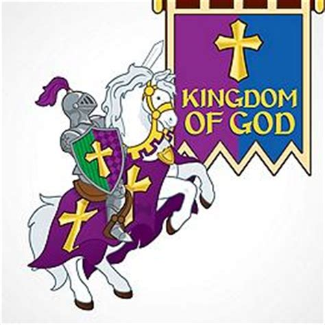 themes of the kingdom of god vbs vacation bible school themes games crafts curriculum
