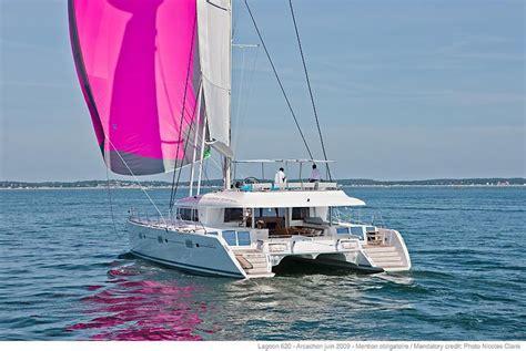 catamaran grenada catamaran cruise to the caribbean from grenada to