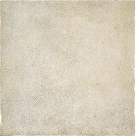 cerdomus ceramic tile kyrah moon white 16x16 amazon com