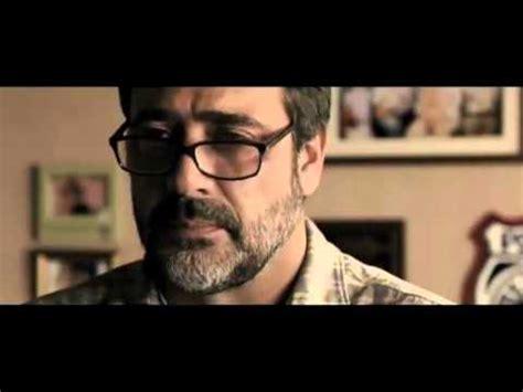 True Search Geoffrey Dean Killing Fields Trailer Featuring Sam Worthington And Jeffrey Dean