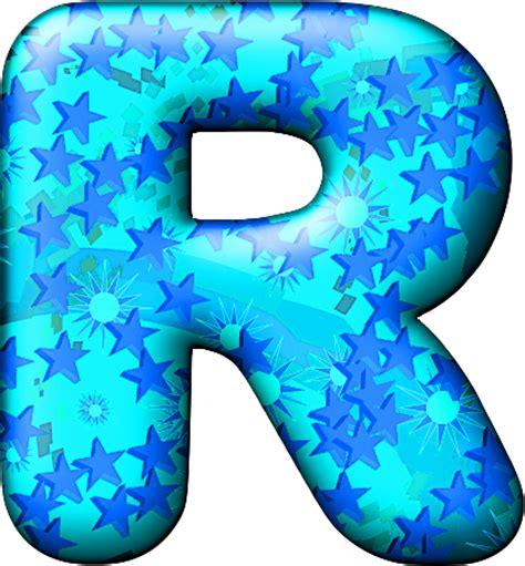 Letter R - Dr. Odd R