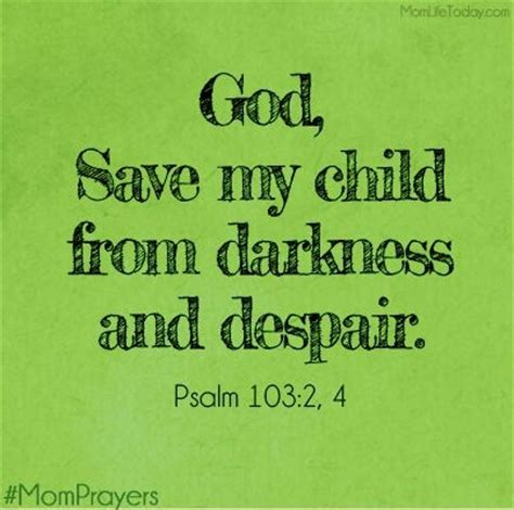 my heartfelt saving our nation one child at a time books prayers for god save my child from darkness