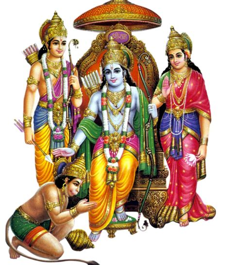 ram seeta free new mobile wallpapers indian all gods pictures