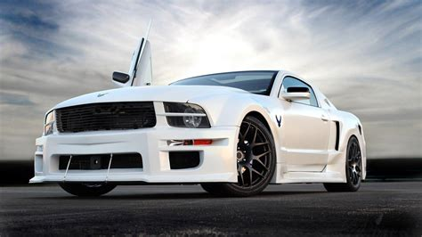 Car And Wallpaper Hd 1920x1080 by Car Wallpapers 1920x1080 Wallpaper Cave