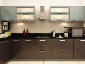 Modular Kitchen Designs Catalogue by L Shaped Modular Kitchen Designs Catalogue Google Search
