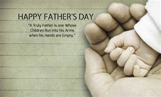 happy fathers day quotes 2017 best s day quotes sayings