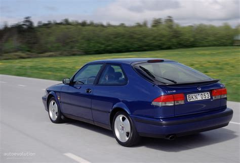 how can i learn about cars 2001 saab 42133 parental controls saab 9 3 coupe specs photos videos and more on topworldauto