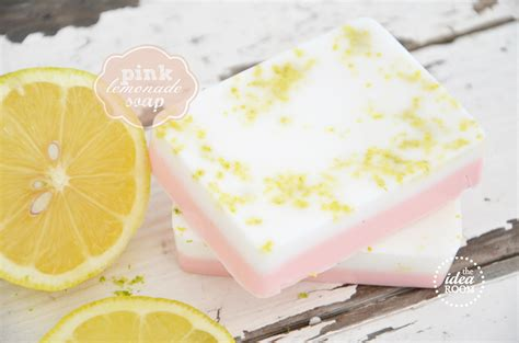 Handcrafted Soap Recipes - handmade soap recipes