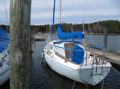 winterizing boat ballast tanks most sailboats sailboat details photos for reference