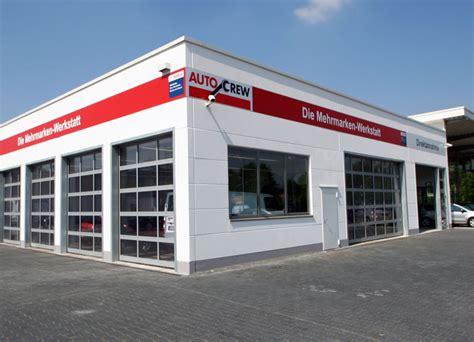 Auto Crew by Rac Drives Work Through Autocrew Garages Cat Magazine