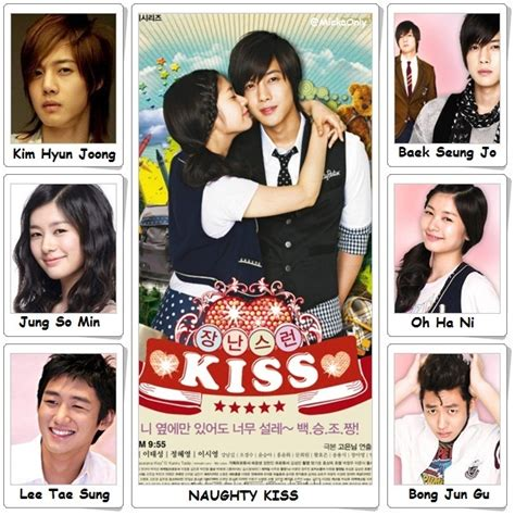 download mp3 korea free download mp3 ost korea dan ost indonesia download