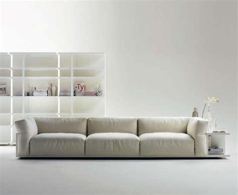 cassina juno bed 271 mex cube designer sofas from cassina all information