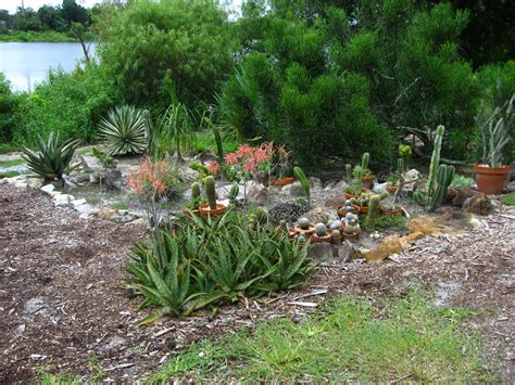 Usf Botanical Gardens Ta Fl 031 Botanical Gardens South Florida