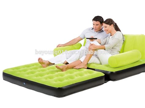 best inflatable sofa bestway inflatable sofa king s bestway chaise sport