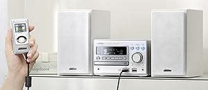 Jvc 2007 Ux Dm9db Micro System With Ipod Playback And 1gb Flash Memory by Www Coda Ru музыкальный центр Jvc Ux Dm8