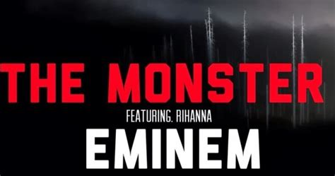 download mp3 full album eminem eminem the monster mp3 download hq free mp3 corner