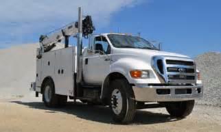 2015 ford f750 price specs water truck dump truck
