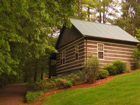 Fancy Gap Va Cabins by Getaway Cabin Fancy Gap Virginia Near Blue Ridge Parkway