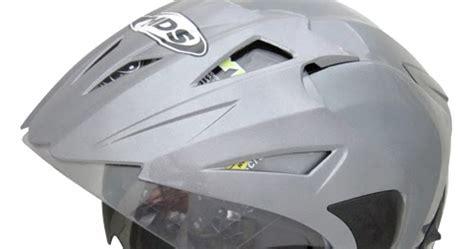 Helm Gm Imprezza Grade 2 0 helm mds projet 2 toko helm jakarta