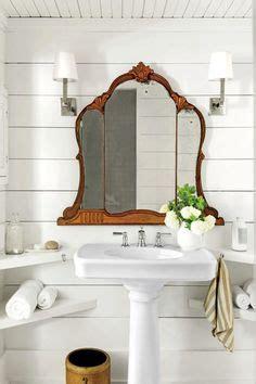 1000 ideas about pedestal sink bathroom on