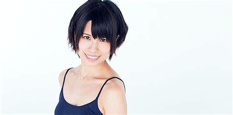 Photo Nakanishi Yuka Ske48 yuka nakanishi singer jpop