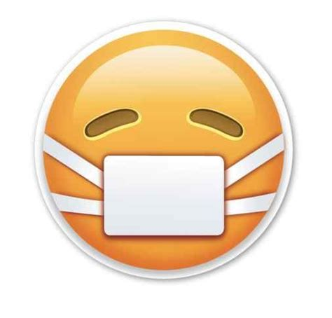 emoji xxi 21 emojis parents should start using emojis the emoji