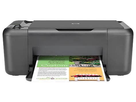 Printer Hp F2480 hp deskjet f2480 all in one printer drivers and downloads hp 174 customer support
