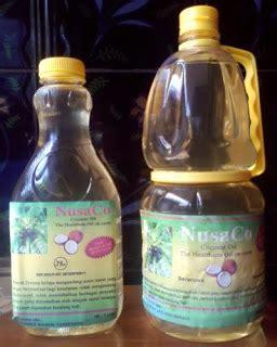 Minyak Kelapa Kopra indonesia marketers agroindustri pengolahan minyak kelapa 2