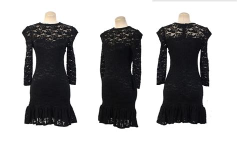 Lazada Baju Wanita Ukuran Besar big size fashion store jual baju ukuran besar pria wanita