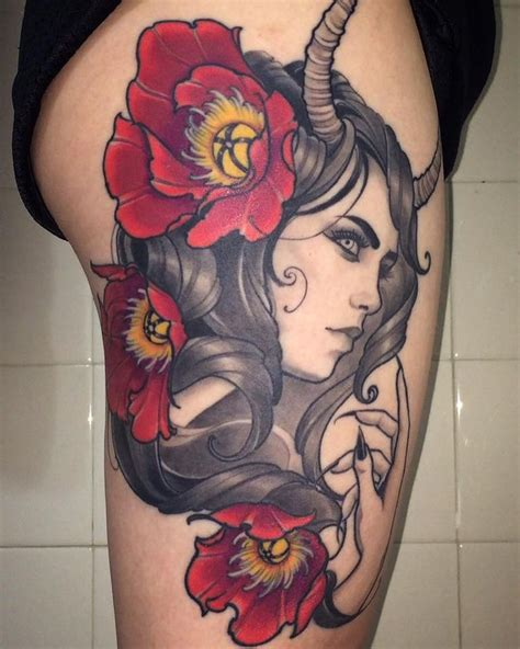 tattoos on tits 50 best tats and images on ideas
