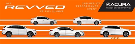 acura lease specials acura leasing wisconsin acura dealers special lease