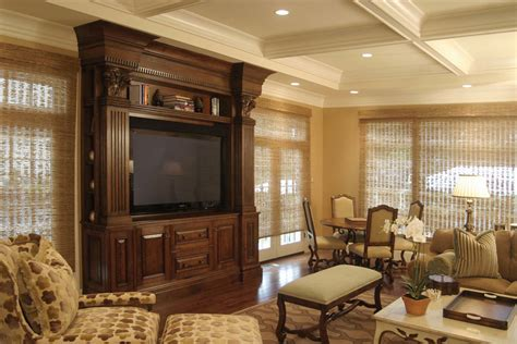 the living room center fantastic target entertainment center decorating ideas