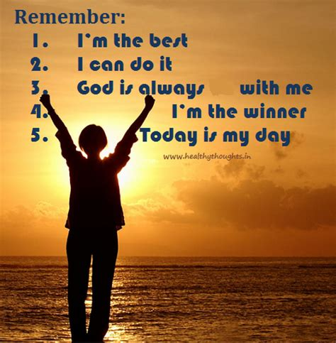 Motivational Quotes For Success Best Inspirational Quotes For Success Quotesgram
