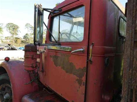 diamond   heavy duty trucks
