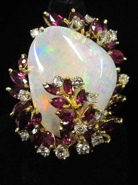 Flash Marquise Play Of Color Opal Kalimaya 1000 images about 210 pal 2 on