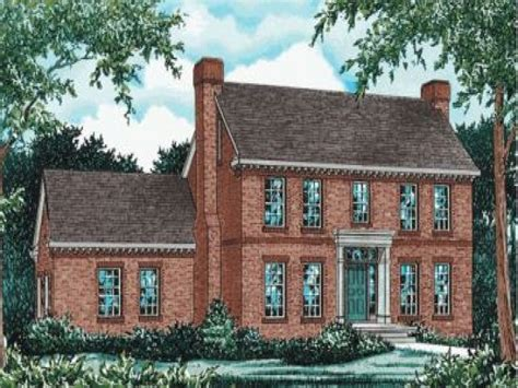 new england colonial house plans new england colonial style house plans southern colonial