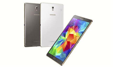 Samsung Tab S8 4 Galaxy Tab S La Date De Sortie Fran 231 Aise Et Les