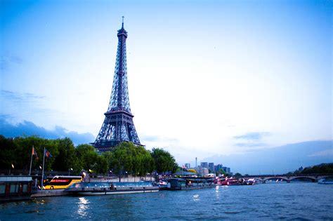 In Hd by Parigi In Hd Documentario Di Viaggio
