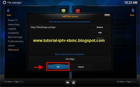 tutorial blogspot iptv iptv stealth free for kodi fantastic addon 2016 tutorial
