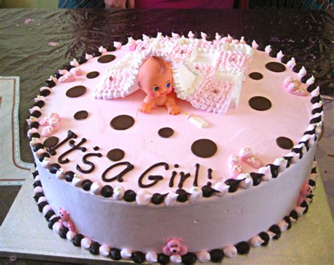 Walmart Bakery Baby Shower Cakes by Walmart Bakery Baby Cake Ideas And Designs
