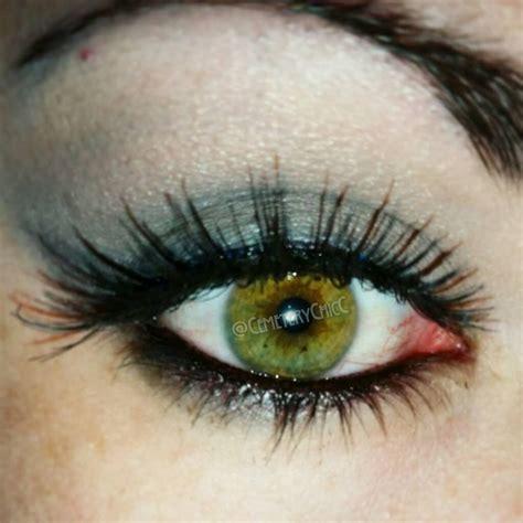 d shade and light eye smoke d shade light eye contour in smoke reviews