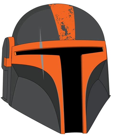 design mandalorian helmet mandalorian helmet finished by vetzal on deviantart