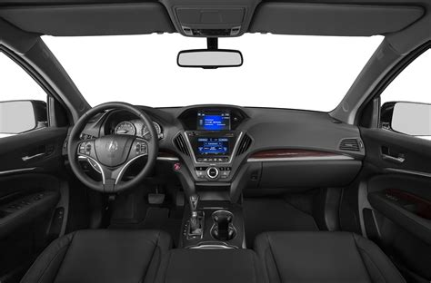 acura jeep 2015 image gallery 2015 mdx