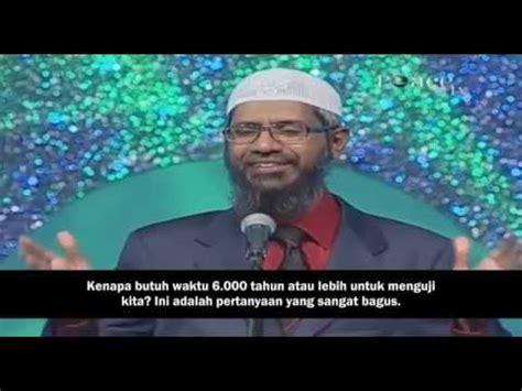 download mp3 xpdc hijau bumi tuhan related video