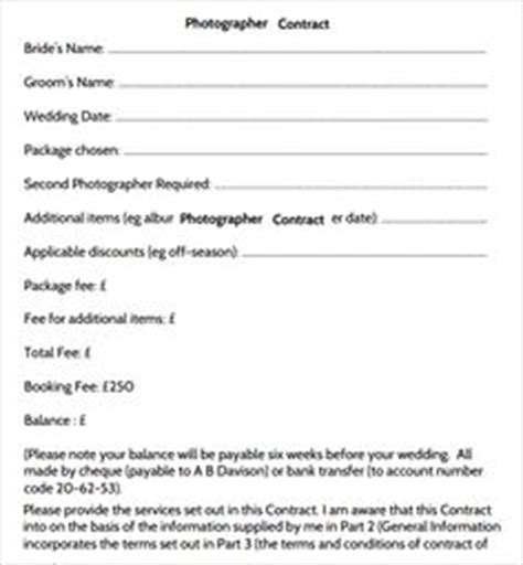 1000 Ideas About Photography Templates Free On Pinterest Photoshop Mini Sessions And Senior Senior Photography Contract Template
