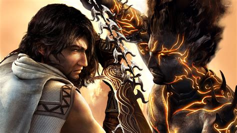 wallpaper game prince of persia prince of persia 3 wallpaper game wallpapers 24472